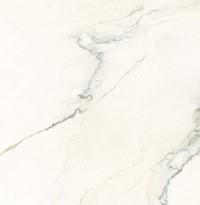 Porcelanato Biancogres Calacata Cremo 82x82cm Esmaltado Polido