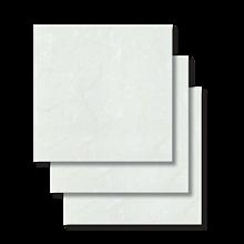 Porcelanato Incepa Serrano Bege 60x60cm Polido Super Gloss Anti-Mancha TIPO A