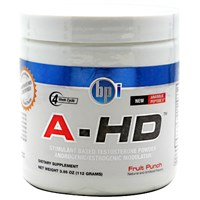 A-HD (112g) -BPI
