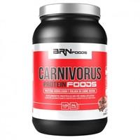 Carnivorus Protein Foods - BRN Foods