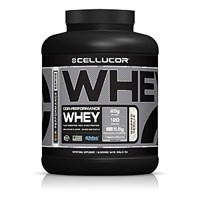 Whey Cor Performance (1,8kg) - Cellucor