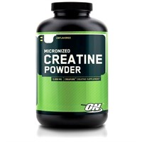 Creatina Powder (150g) - Optimum