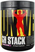 GH Stack (210g) - Universal