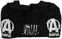 Bolsa de treino Animal (Bag) - Universal Nutrition