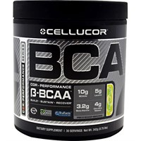 BCAA Cor Performance (339g) - Cellucor