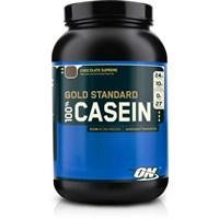 100% Gold Standard Casein (909g) - Optimum