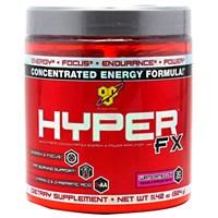 Hyper Fx (324g) - BSN
