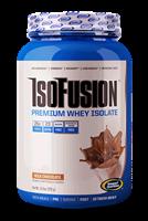 IsoFusion (726g) - Gaspari Nutrition