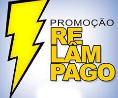 Promoção Superzon 50% de Desconto!