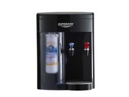Purificador de Água Superzon FRQ 600 Black