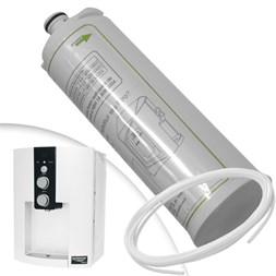 Elemento Filtrante Superzon Digital Premium