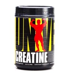 Creatina (1000g) - Universal Nutrition