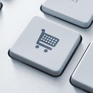 4 dicas para evitar o abandono de carrinho no e-commerce