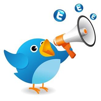 Twitter terá anúncios direcionados com base no histórico de navegação