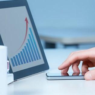 5 motivos para as empresas começarem a investir em uma estratégia de marketing digital