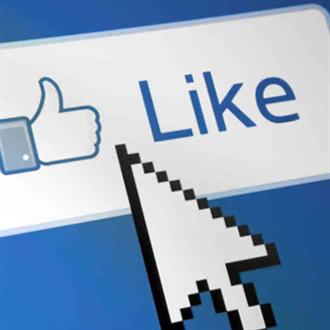 Facebook cria plataforma de e-learning para agências e marcas