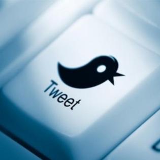 Twitter apresenta quatro novas opções para compra de anúncios