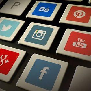 4 maneiras para maximizar seu conteúdo de social media para mobile