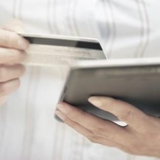 E-commerce brasileiro faturou R$ 35,8 bilhões em 2014