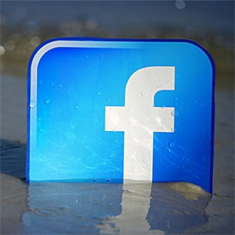 Todo jovem brasileiro com acesso à web usa redes sociais