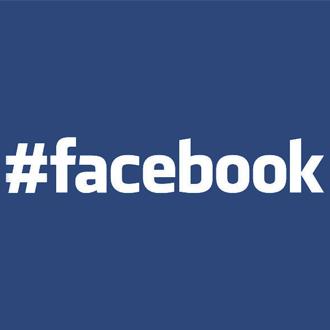 Facebook segue Twitter e anuncia tópicos de tendência na rede social