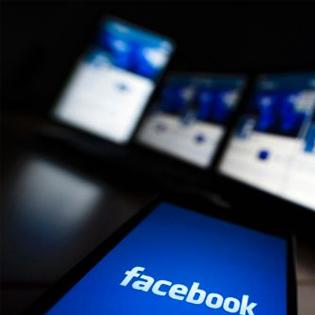 Facebook é a rede social mais acessada no Brasil; YouTube é a segunda