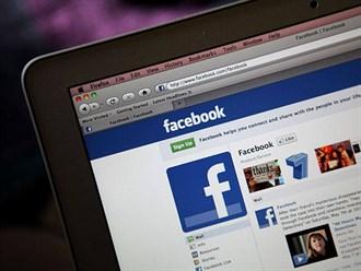 Facebook testa novo visual para feed de notícias parecido com jornal