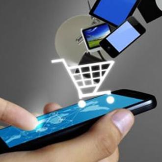 Pesquisa: o perfil e os hábitos do consumidor multiplataforma no Brasil