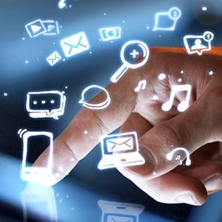 3 motivos para investir em conteúdo interativo para gerar leads