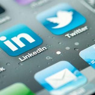 Social media: 7 passos para as marcas conseguirem engajar consumidores em tempo real
