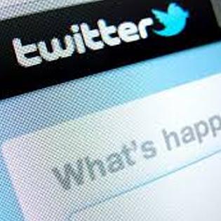 As melhores práticas de publicação de conteúdo de marca no Twitter