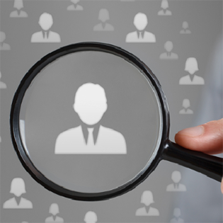3 dicas para anunciantes investirem em marketing de busca local