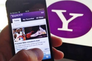 Yahoo lança recursos de native ads para mobile