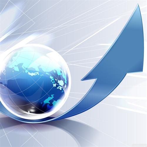 Planejamento Estratégico Online