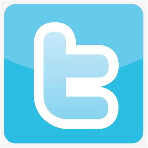 Anúncios no Twitter