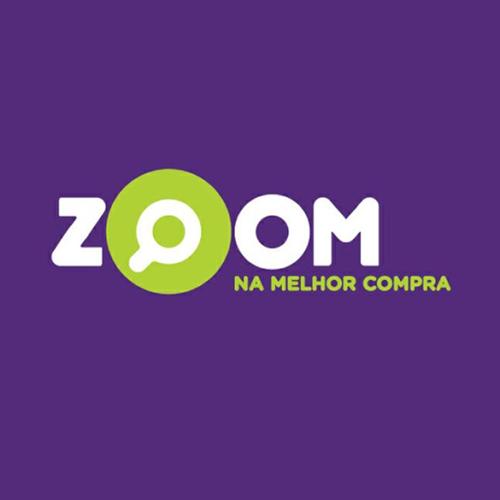 Anúncios no Zoom