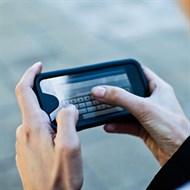 Envio de SMS