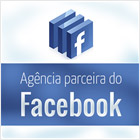 Agência Parceira do Facebook