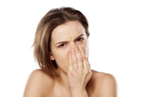 20 formas fáceis de combater maus odores vaginais