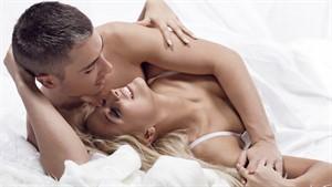 Massagem na Próstata Prazer extremo do Homem
