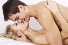 12 motivos para beijar muito!