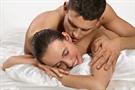 Massagem para facilitar o Orgasmo
