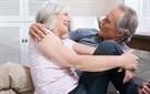 12 Dicas para melhorar o sexo após os cinquenta