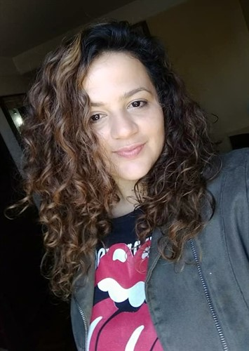 Larissa Rocha (Paraná)