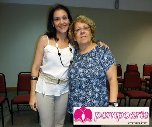 Sara Braz (Mexico)