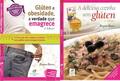 Promoção Casadinha sem Glúten - 3ª edição