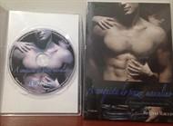 A Conquista do Prazer Masculino + DVD