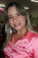 Kátia Vieira (Goiás)