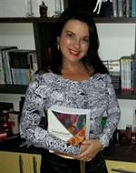 Leila Campos (Macaé-RJ)