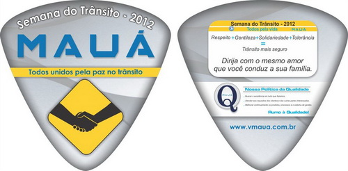 10.000 VENTAROLA personalizada promocional 25x19cm